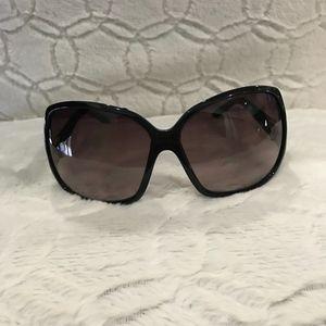 Vintage Electric sunglasses!